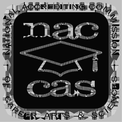 Naccas-logo-black