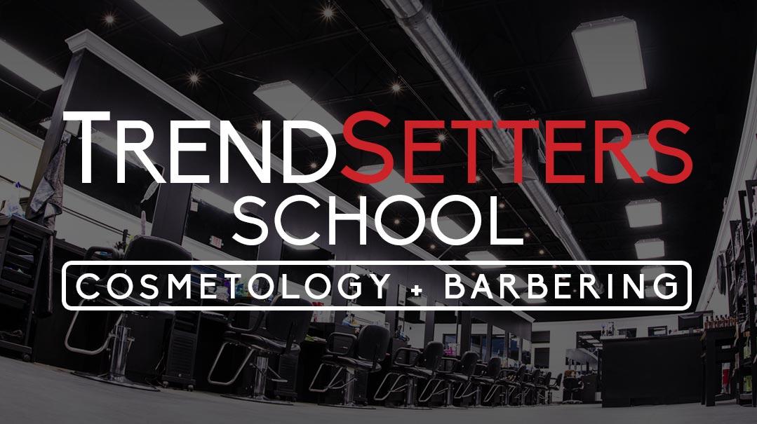Trend Setters School