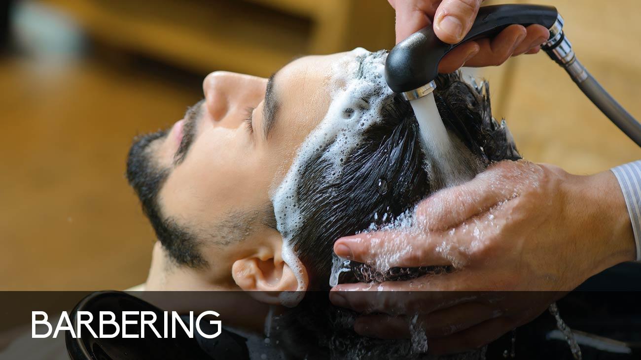 barber_program